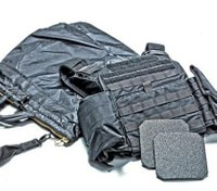 5 questions every cop should ask about their body armor
