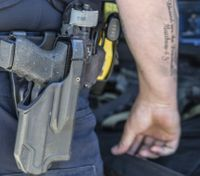 Carrying a backup gun: 6 things you need to know