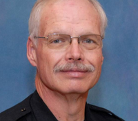 Texas police chief dies following surgery complications