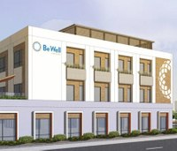 Calif. county to build 'first-of-its-kind' psychiatric ER