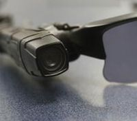 5 body-worn camera policy issues you need to address before procurement