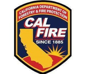 The union that represents California state firefighters is leaning on Gov.-elect Gavin Newsom to appoint a fire chief to lead the state's fire department. (Photo/CAL FIRE)