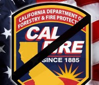 Third firefighter killed responding to Carr fire