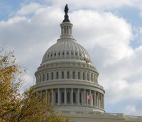 Top federal issues facing the fire service