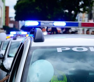 Police charged Rizzo with two counts of child endangerment, vehicular homicide and assault by automobile. (Photo/Pixabay)