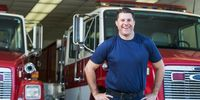 How fire chiefs can hire like corporate pros