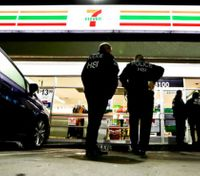 ICE conducts sweeps of 100 7-Eleven stores in immigration probe