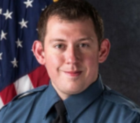 Man who allegedly bragged about shooting Colo. cop to stand trial
