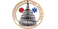 Fire education sessions focus on safety