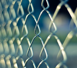 This year, the bayou state will bring back its most-successful initiative, focusing on inmates with both mental illness and substance abuse disorders as they complete their sentences (Photo/ Pixabay)