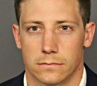 FBI agent charged after mistakenly firing gun in club