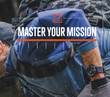 Quiz: What's your mission?