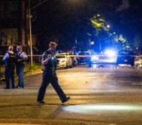 11 dead, nearly 70 wounded in weekend violence in Chicago