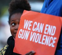 Chicago gun violence decreases double-digit for a second year