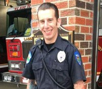 Pa. officer shot 7 times to be released from hospital