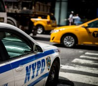 How to configure a vehicle package for your police fleet