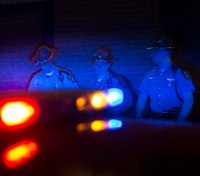 Cleveland policy called into question after LEOs take gunfire twice but told not to pursue