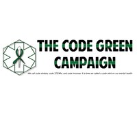 Code Green Campaign granted federal 501(c)(3) status