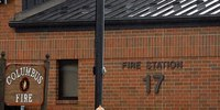 Narcotics missing from Ohio fire stations