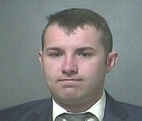 Ind. paramedic facing charges for forging prescriptions