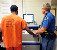 Colo. understaffed prisons creating dangerous conditions for COs