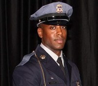 Family of LEO killed in blue-on-blue shooting files lawsuit