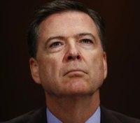 3 predictions on the future of the FBI after Comey's firing