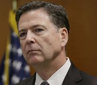 FBI head suggests agency paid more than $1M to access iPhone