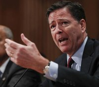 Comey draws criticism over Clinton email announcement