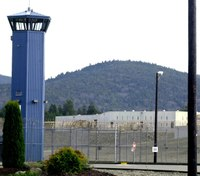 How to improve correctional communications with T.A.P.