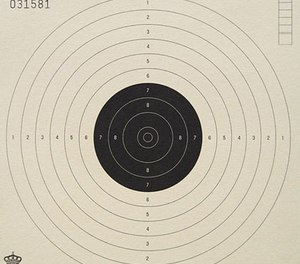 Competitive shooting has made me a better shooter by preparation and constructively learning from my failures.