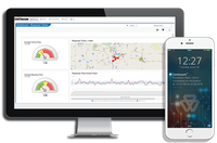 ImageTrend introduces active data monitoring system