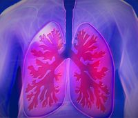 COPD exacerbation: 5 things EMS providers need to know