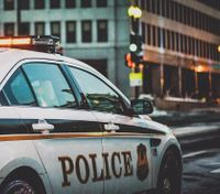 5 agency changes police officers would like to see in 2018