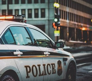 In the age of social media, a police officer's job is arguably more scrutinized than ever before. (Photo/Pixabay)