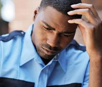 What you need to know about first responder counseling