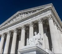Supreme Court recognizes a new expectation of privacy in the digital age
