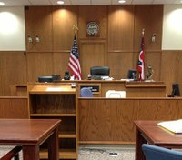 How command presence can hurt police officers in court