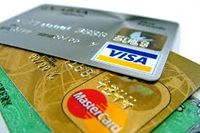 Flow chart: What type of credit card should you pick?