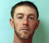 Escaped inmate suspected in killing near jail captured by Pa. police