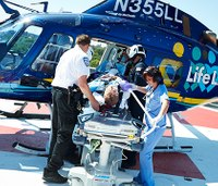 5 reasons critical care paramedic training will make you a better medic