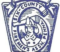 Pa. city to host 116th annual Six-County Firemen's Association Convention