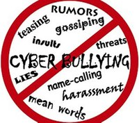 LE strategies for addressing and preventing cyberbullying