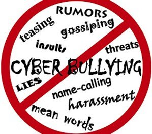 Most states have laws related to bullying, but can lack policy addressing some of the cyber component. (Photo/Pixabay)