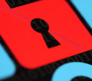 American organizations from the private and public sector are increasingly vulnerable to cyberattacks. (Photo/iStock)