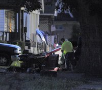 Detroit officials call for stricter policies in pursuits