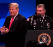 Video: SRO who took down school attacker named IACP 'Officer of the Year'