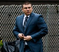 What does the Daniel Pantaleo firing mean for LE at large?