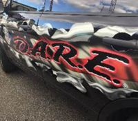 Md. county to expand opioid prevention education through D.A.R.E.