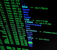 DDoS cyber attacks: 3 things cops should know